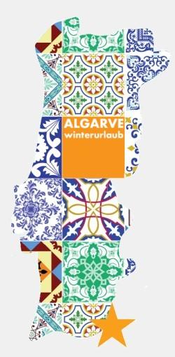 Algarve Winterurlaub