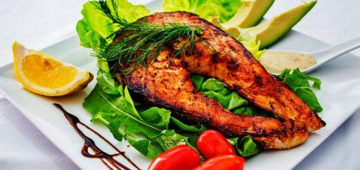 Algarve Kulinarisch, Essen und Trinken